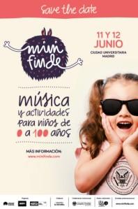 Mini-Finde-309x468